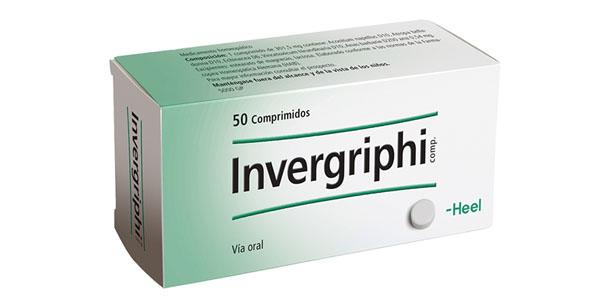 Invergriphi_heel_medicina_biorreguladora