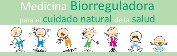 Medicina biorreguladora heel