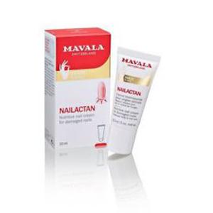 Farmaciadelaplaya_mavala_nailactan_cuidado_unas