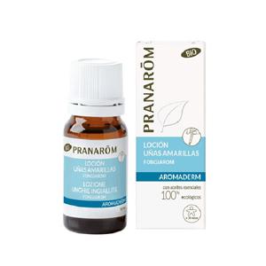 farmaciadelaplaya_pranarom_aromaderm_fongiarom_locion_unas_amarillas