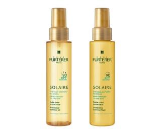 Rene_Furterer_aceite_fluido_solar_proteccion