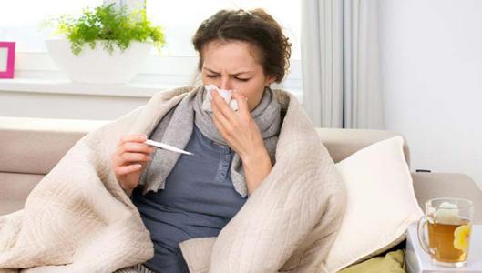 Farmaciadelaplaya_gripe_resfriado