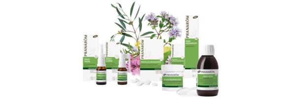 Bodegon_aromaforce_pranarom_farmaciadelaplaya