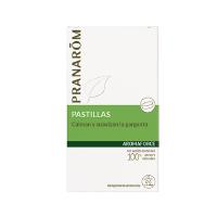 Pranarom_aromaforce_pastillas_21_190729