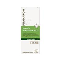 Pranarom_aromaforce_solucion_defensas_natural_30ml_000405